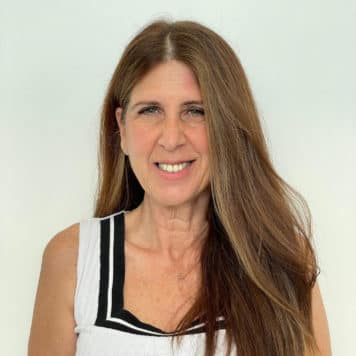 Kathy Tumminieri