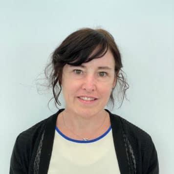 Laurie Rikkonen