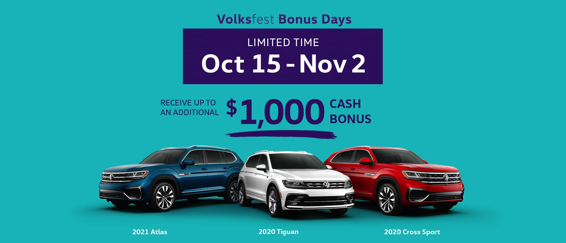 vw-20201014-1920×824-homepage-banner-octobersale