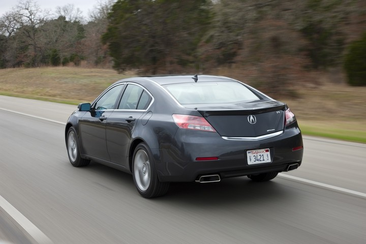 sale acura used with advance in austin tl sh htm package sedan tx awd for
