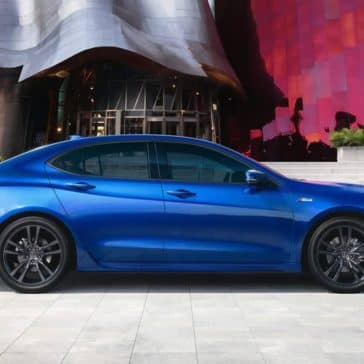 2019-Acura-TLX-A-Spec-in-Night-Blue-Pearl