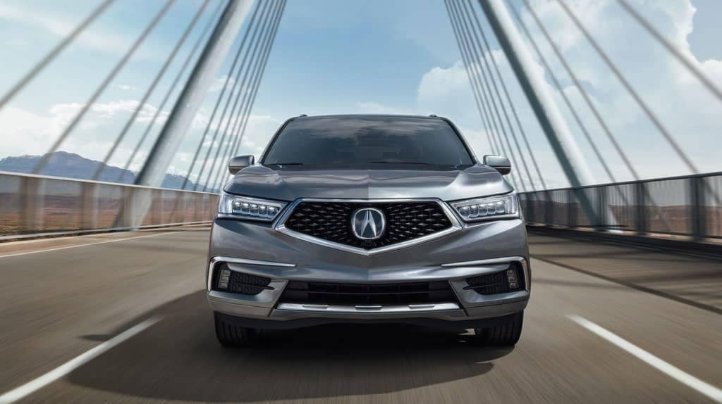 Acura-MDX-2019-Advance