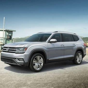 2019-Volkswagen-Atlas-ext-03