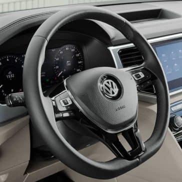 2019-Volkswagen-Atlas-int-04