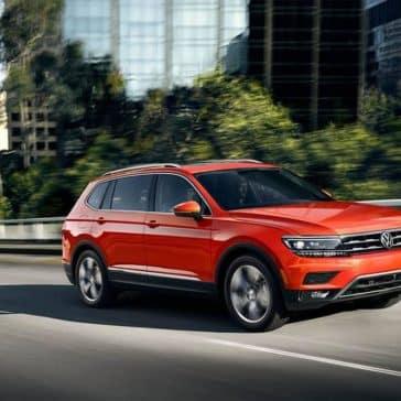 2019-Volkswagen-Tiguan-ext-04