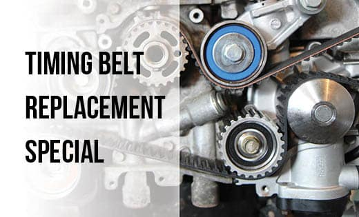 [DIAGRAM_5NL]  Featured Service Special- Timing Belt | Wilde Lexus Sarasota | Lexus Timing Belt |  | Wilde Lexus Sarasota