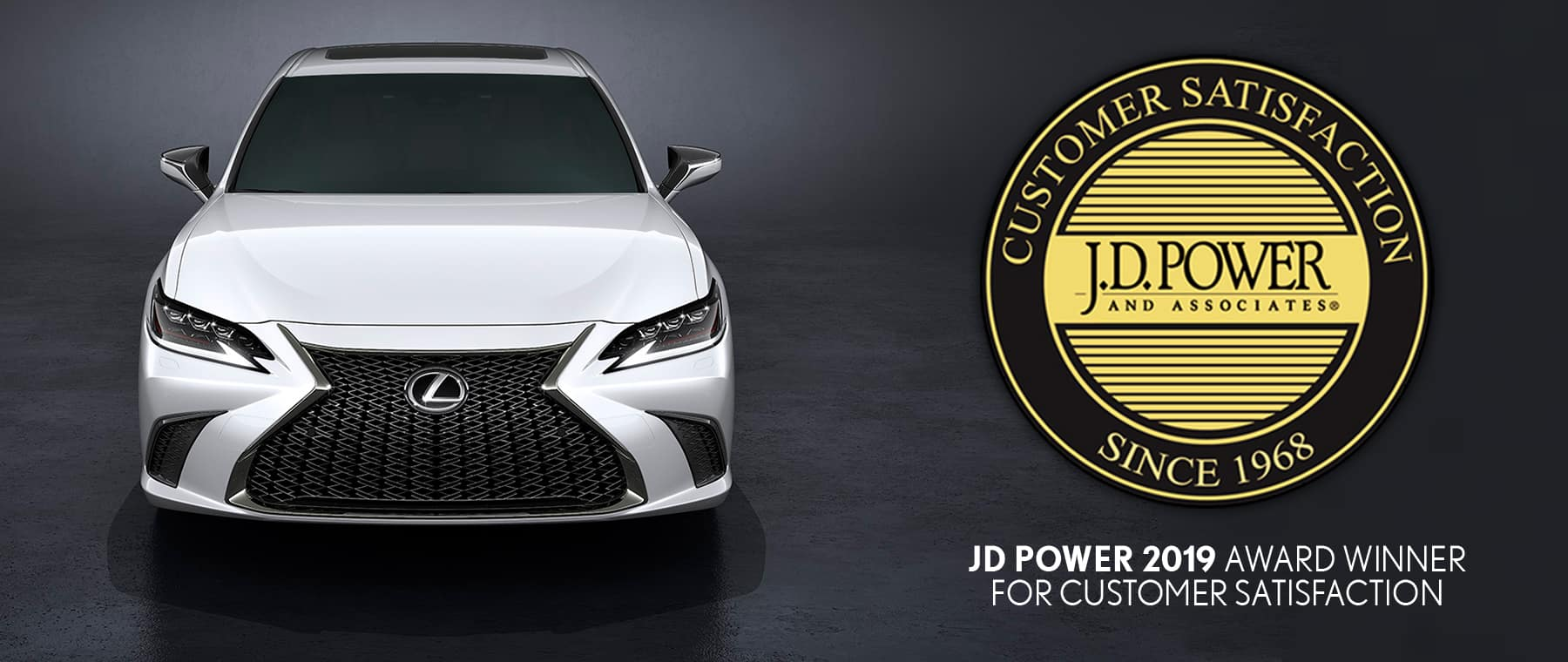 Wilde Lexus Sarasota | New and Used Lexus Dealer in Sarasota, FL