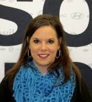 Belinda Wilson