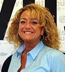 Danielle Rodriguez