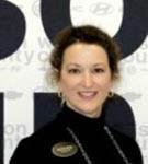 Kathleen Crumby