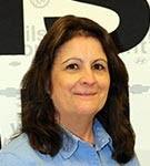 Mary Kevetter