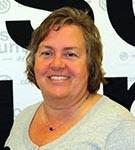 Melody Pollard
