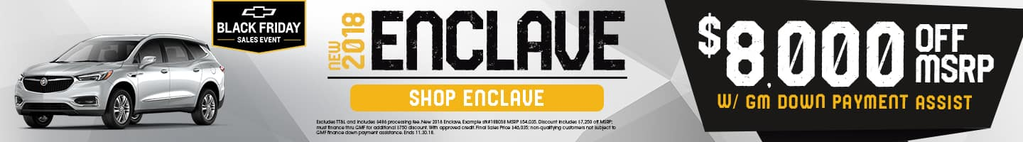 WCM-5556-18-WB---Black-Friday---Enclave