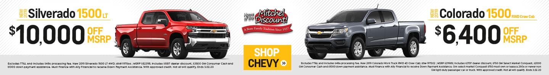 WCM-5299-20-ART---Easy-Friendly-Assets---Chevrolet-trucks-small
