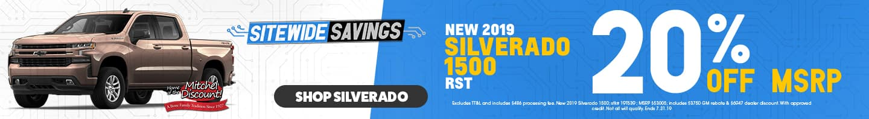 WCM-6661-19-ART-Sitewide-Savings-Silverado-small