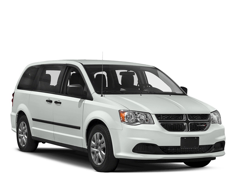 2017-Dodge-Grand-Caravan-SE-Hero