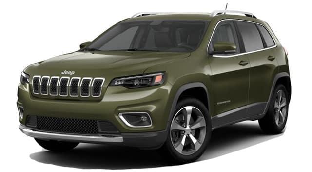 compare cdjr models at zeigler chrysler dodge jeep ram of schaumburg