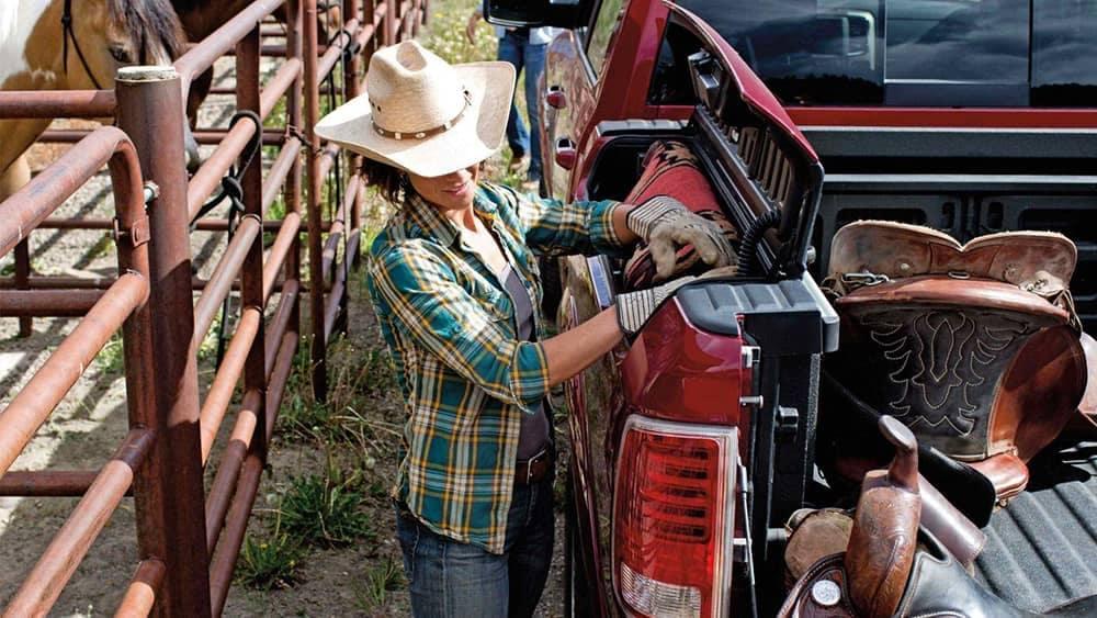 Rancher Loading Rambox