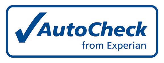 Fuel Efficient Trucks for Sale in Schaumburg, IL | Zeigler