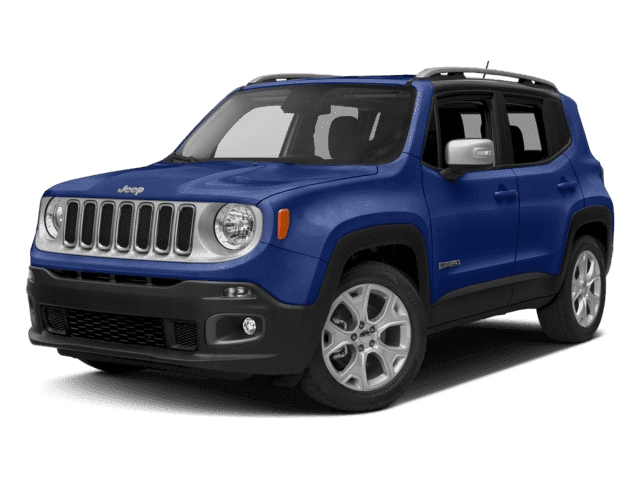 2017JeepRenegade2