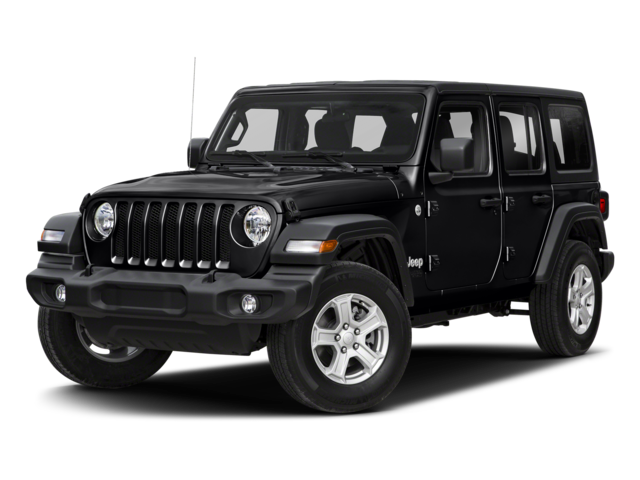 Used Jeep Wrangler Near Me >> Zeigler Chrysler Jeep Dodge RAM | Dodge Jeep Dealership ...