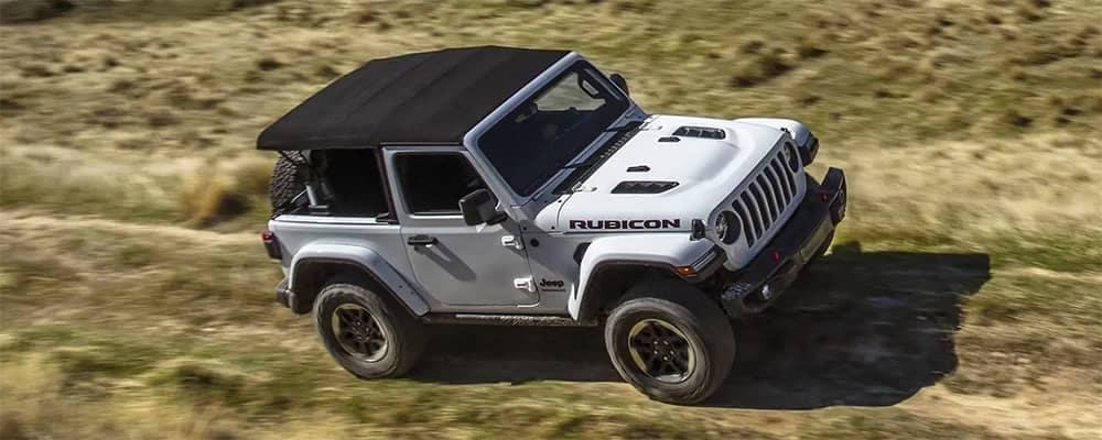 2019 jeep wrangler performance features specs zeigler chrysler dodge jeep ram of schaumburg. Black Bedroom Furniture Sets. Home Design Ideas