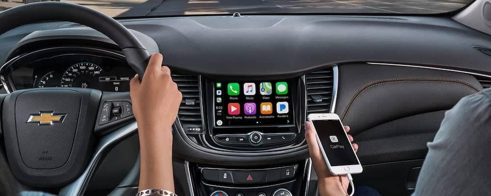 what is apple carplay android auto zeigler chrysler dodge jeep ram of schaumburg. Black Bedroom Furniture Sets. Home Design Ideas