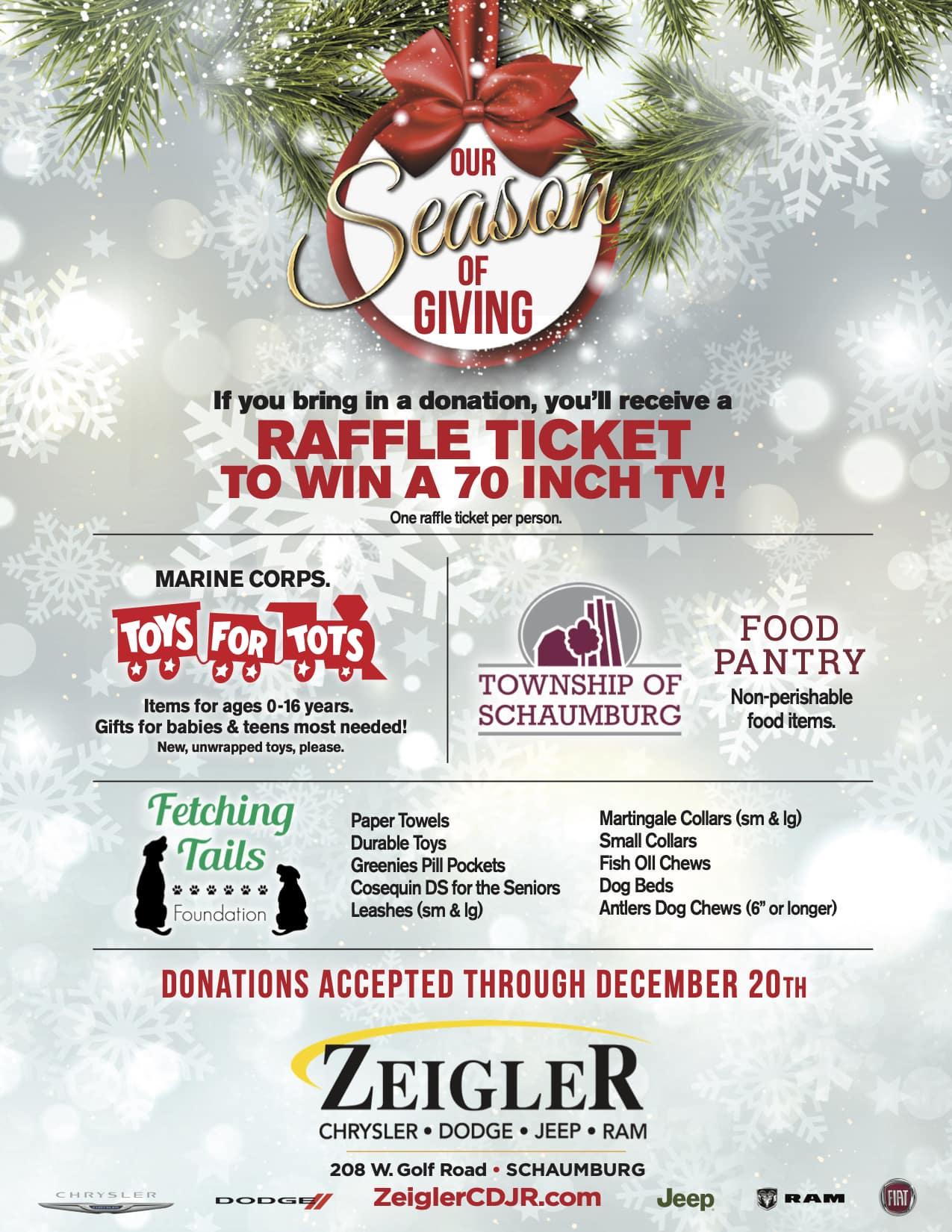 62224_ZCDJ_8p5x11_Flyer_SeasonofGiving_Charities
