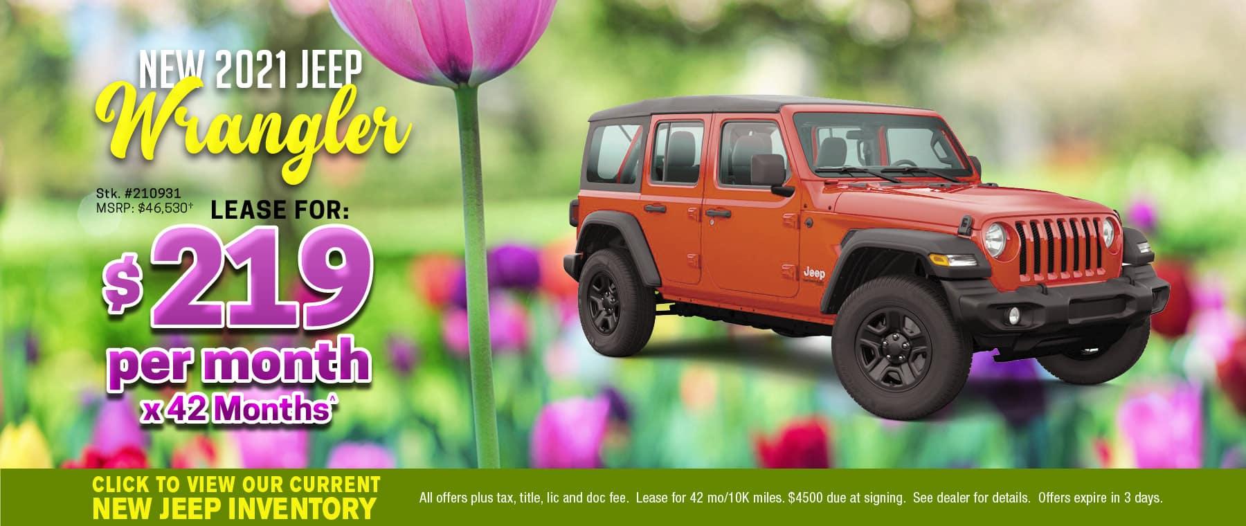 69045-ZCDJ_webslides_1800x760_600x253_Blooming-Wrangler